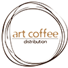 Art Coffee | Milano Logo