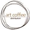 Art Coffee | Milano Logo